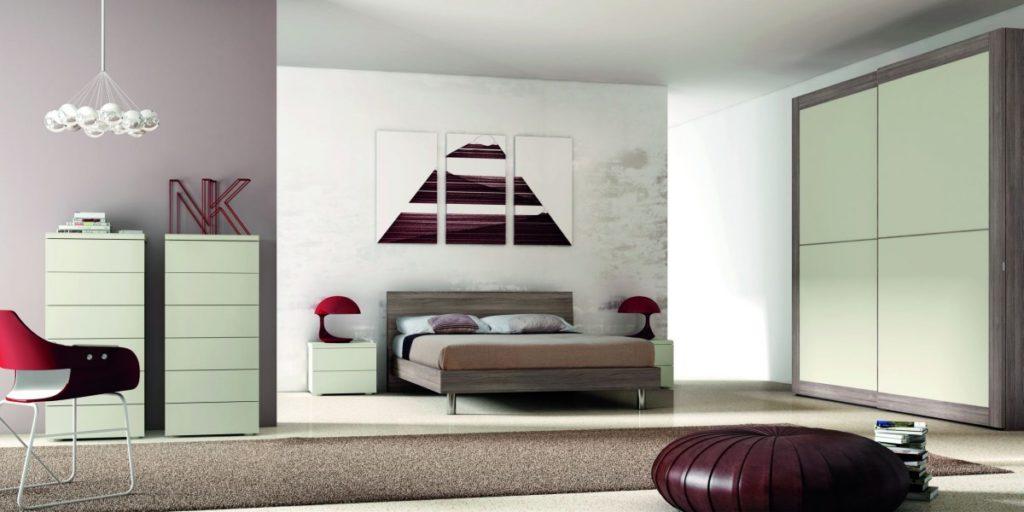 Nábytek do ložnice 51