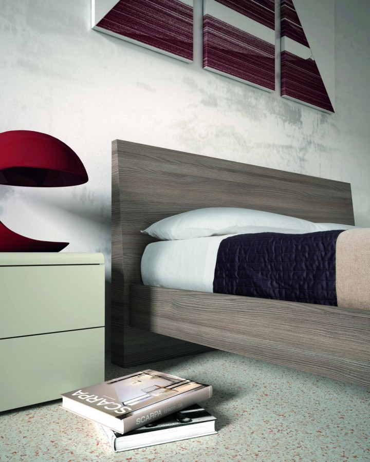 Nábytek do ložnice 49
