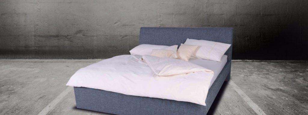 Nábytek do ložnice 156