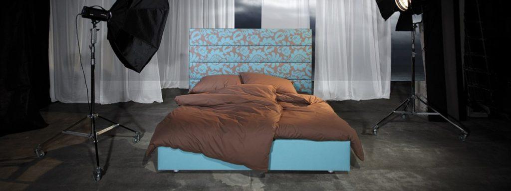 Nábytek do ložnice 155