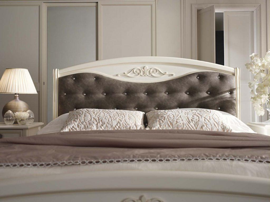 Nábytek do ložnice 9