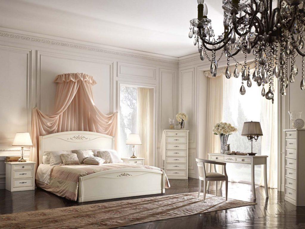 Nábytek do ložnice 8
