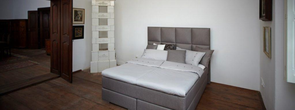 Nábytek do ložnice 152