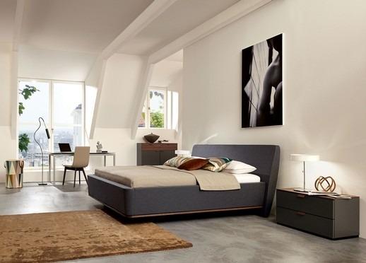 Nábytek do ložnice 145