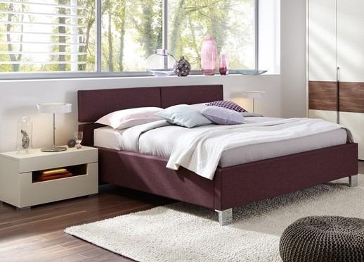 Nábytek do ložnice 144