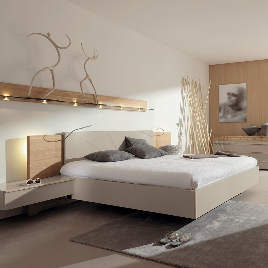 Nábytek do ložnice 142