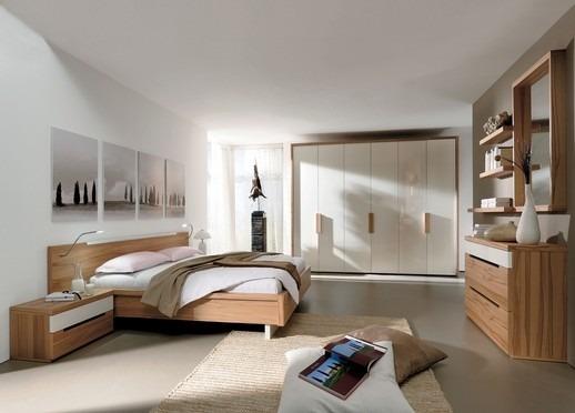 Nábytek do ložnice 141