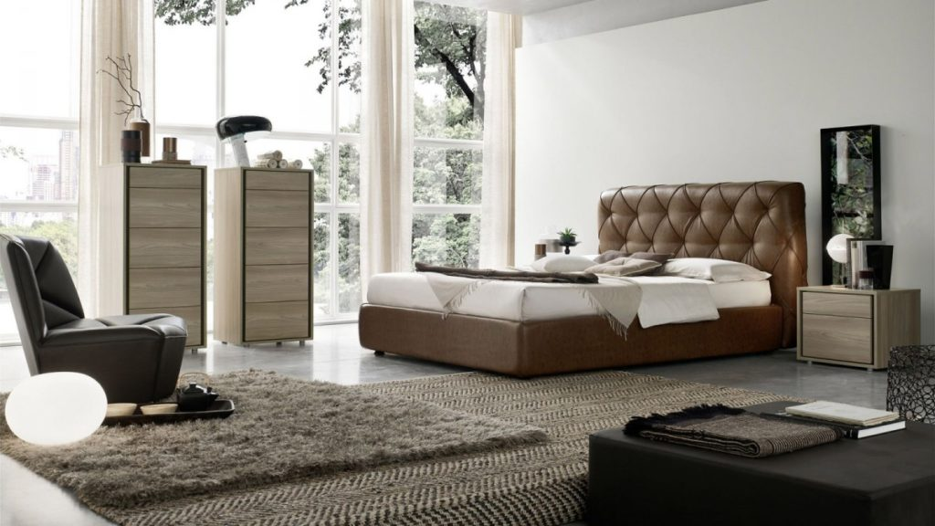 Nábytek do ložnice 167