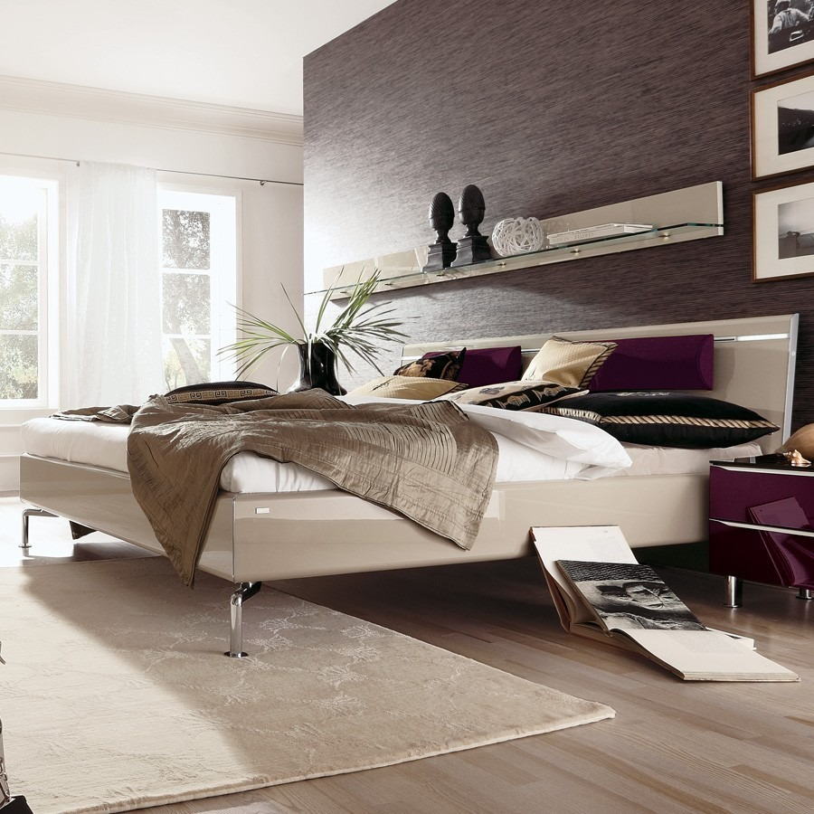 Nábytek do ložnice 137
