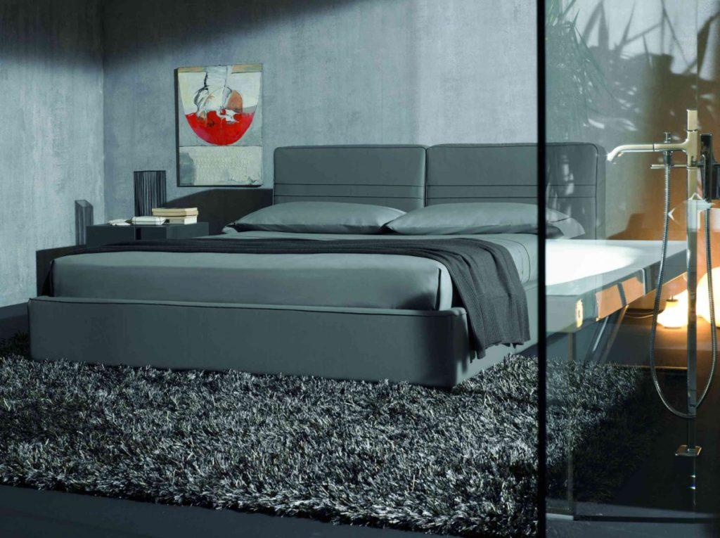 Nábytek do ložnice 133