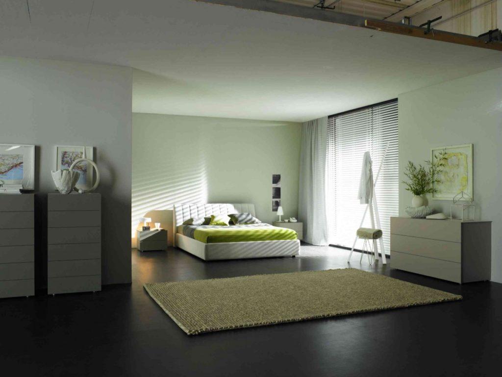 Nábytek do ložnice 130