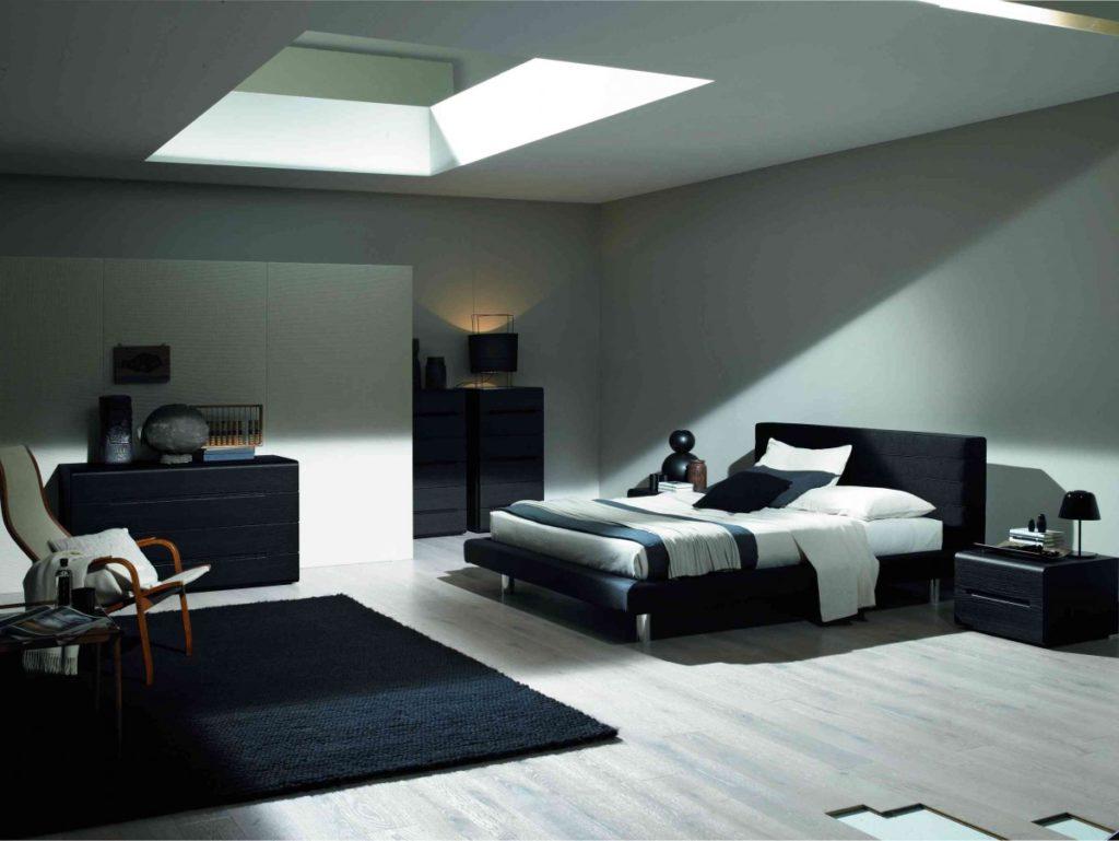 Nábytek do ložnice 128