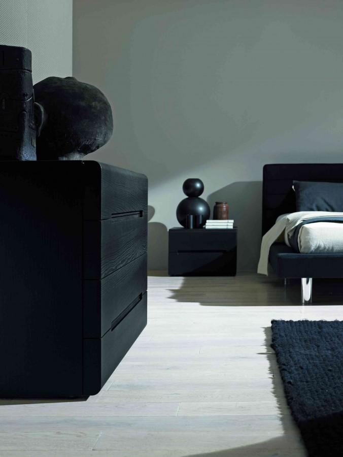 Nábytek do ložnice 127
