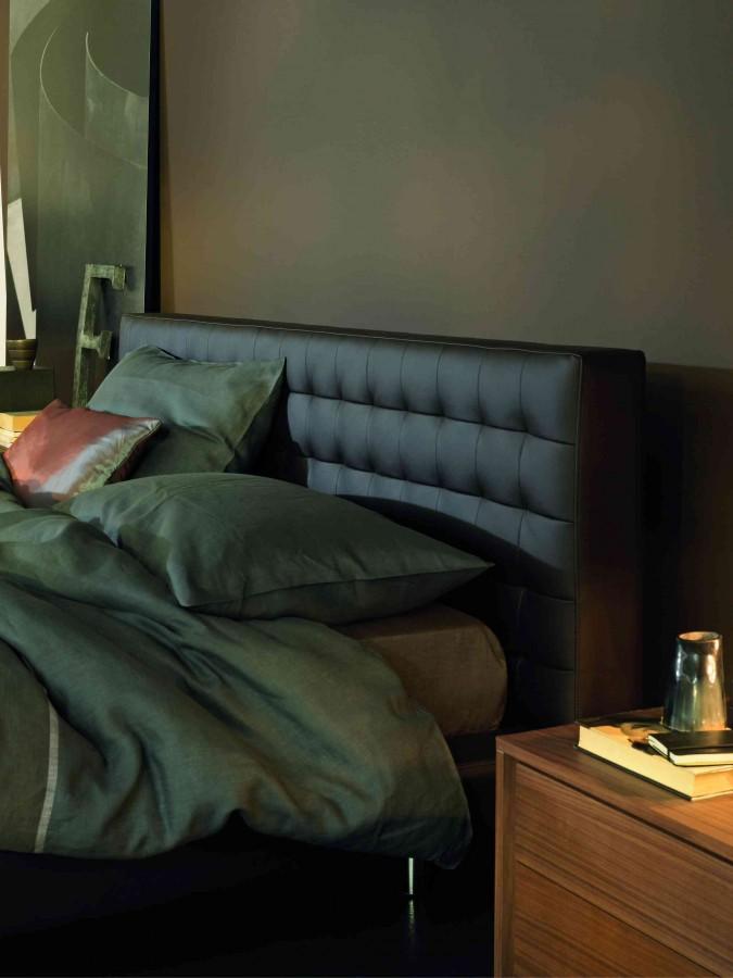 Nábytek do ložnice 122