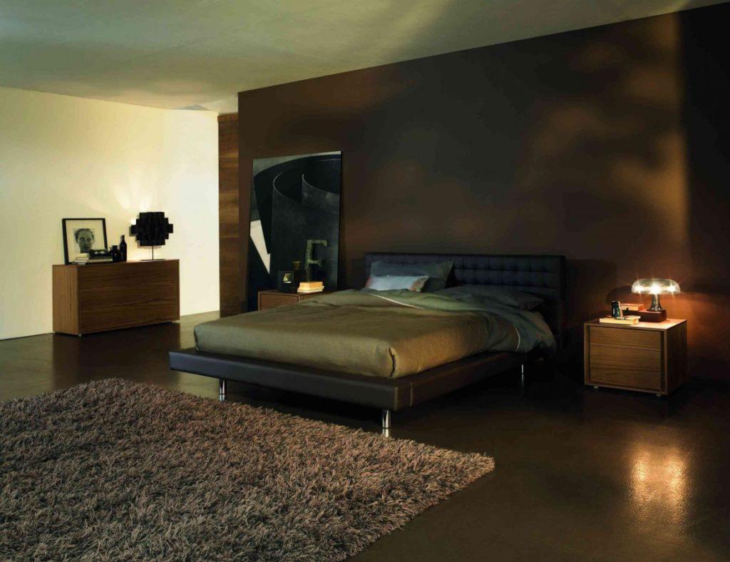Nábytek do ložnice 121