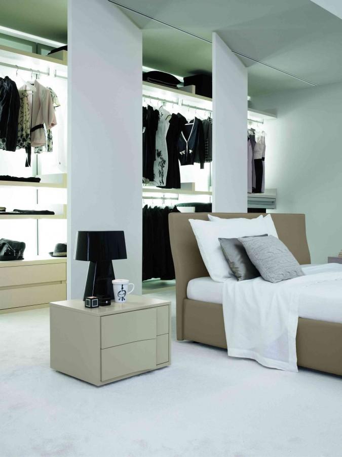 Nábytek do ložnice 117