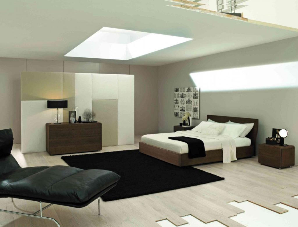 Nábytek do ložnice 116