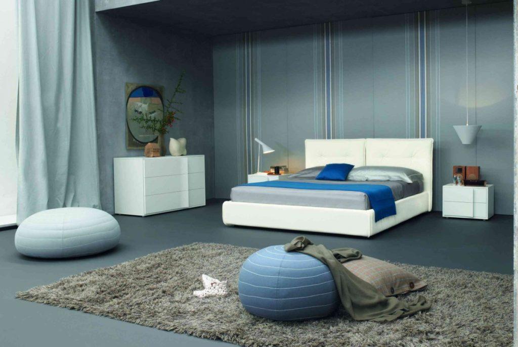 Nábytek do ložnice 111