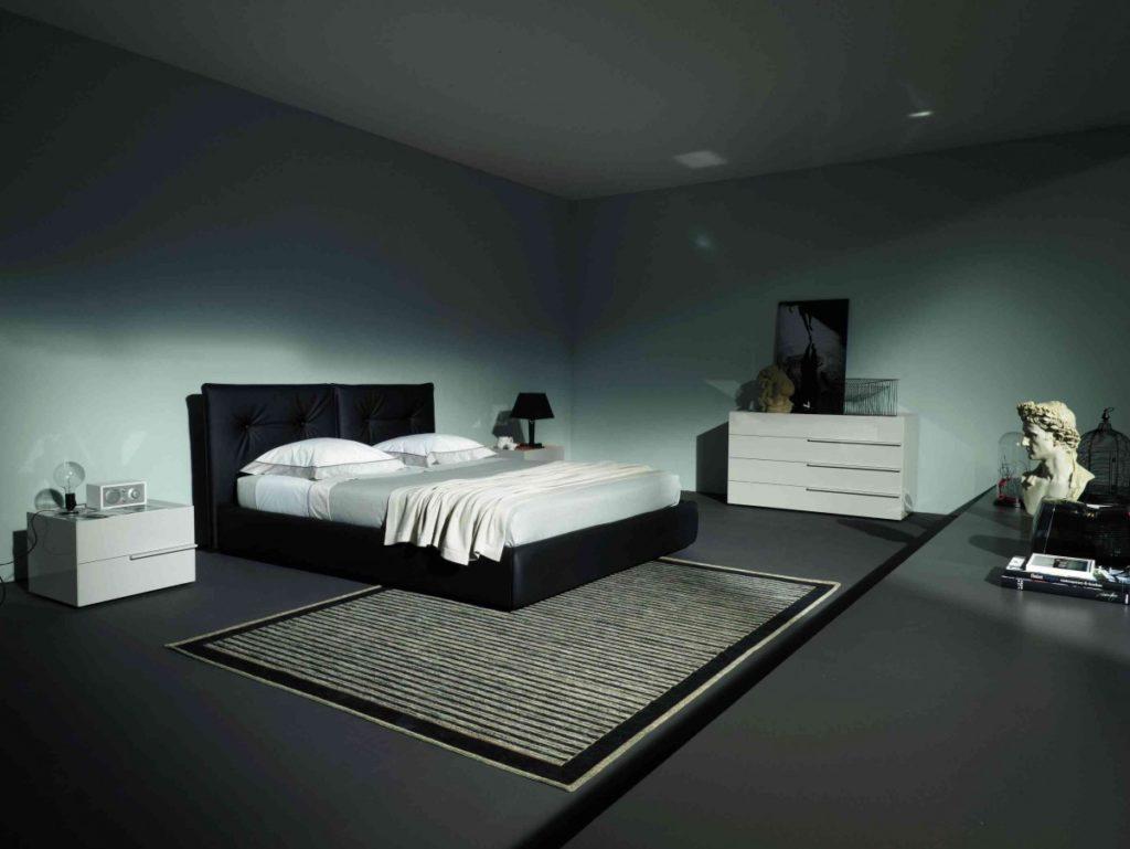 Nábytek do ložnice 110