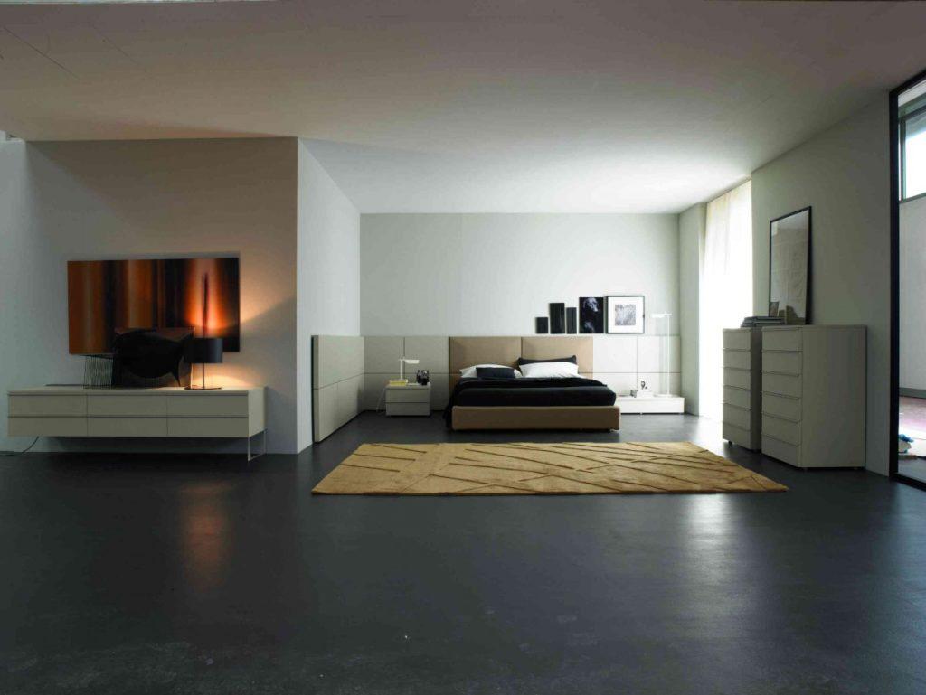 Nábytek do ložnice 109