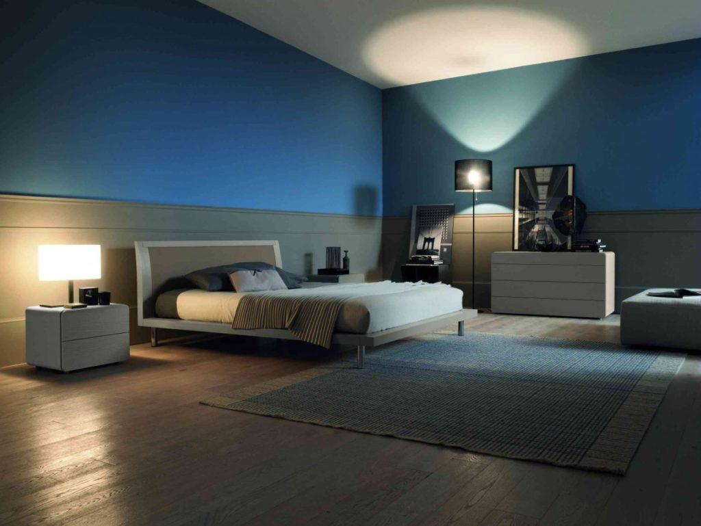 Nábytek do ložnice 107