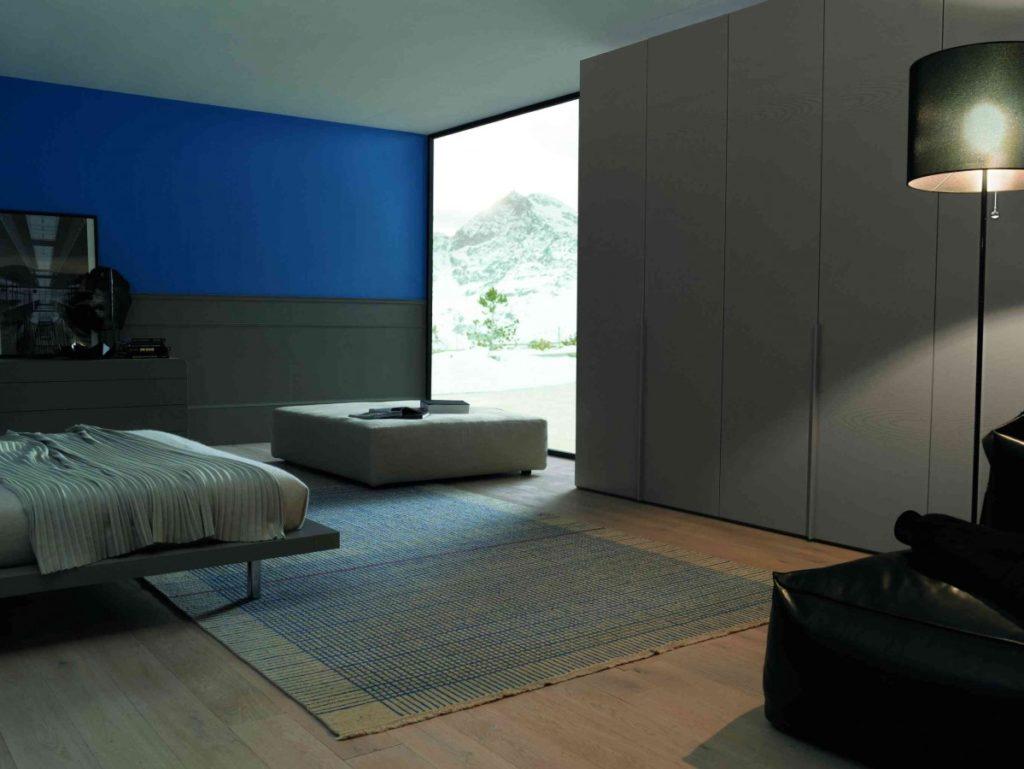 Nábytek do ložnice 106