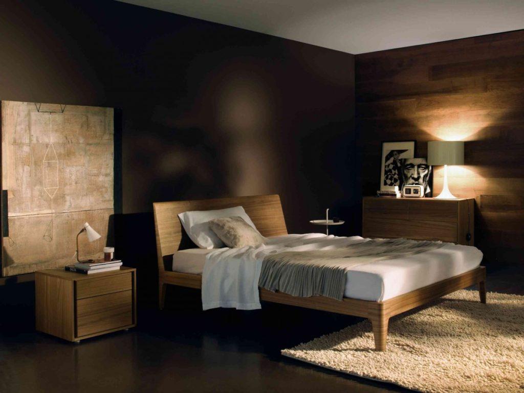 Nábytek do ložnice 104