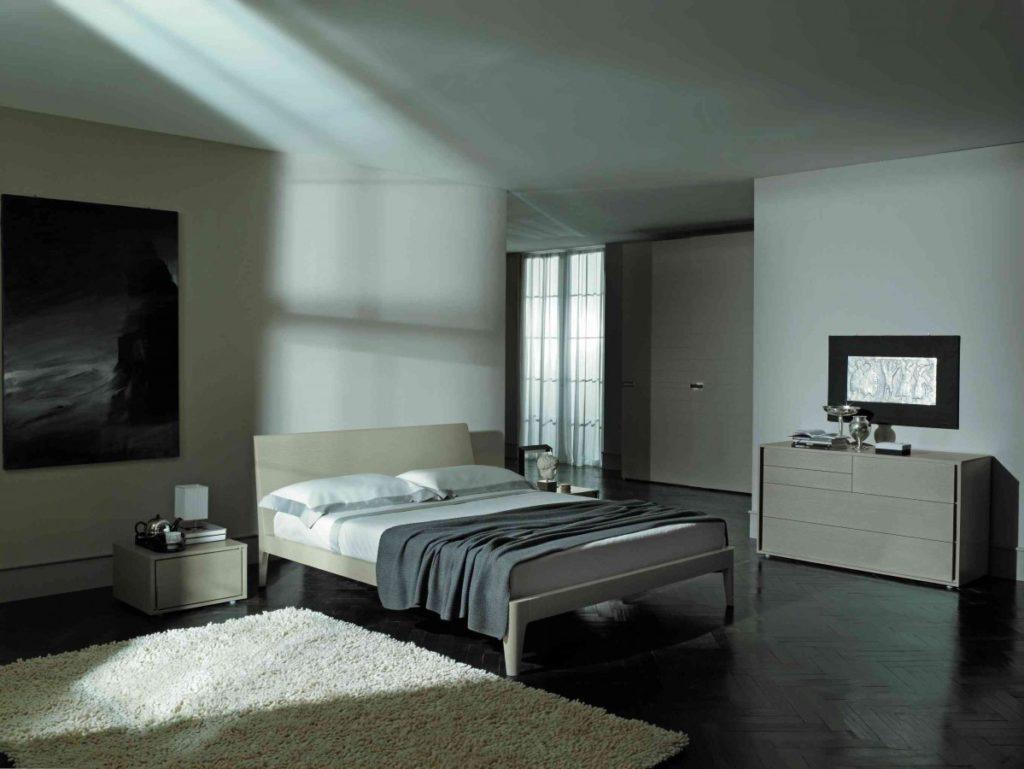 Nábytek do ložnice 103