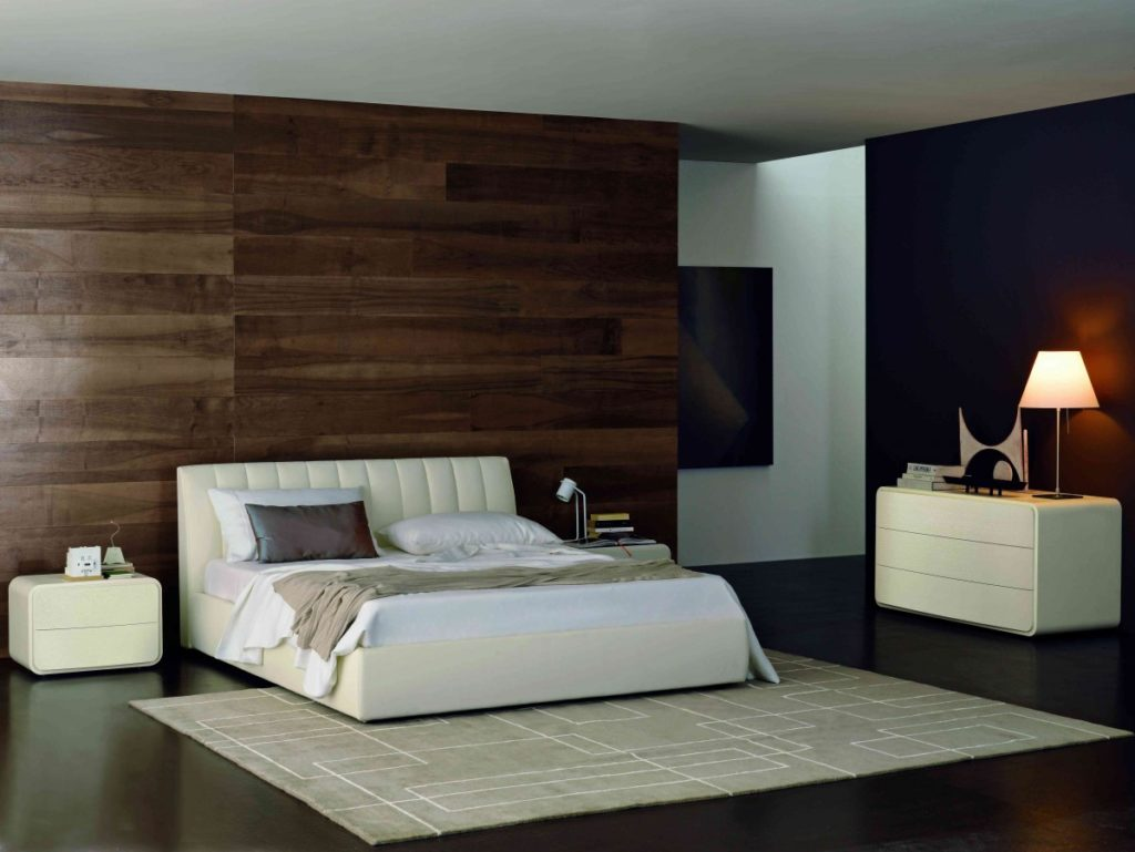 Nábytek do ložnice 102