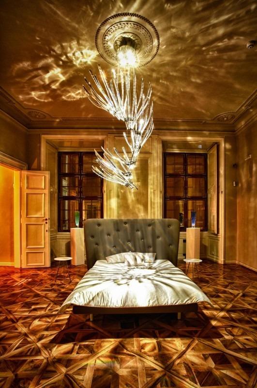Nábytek do ložnice 93