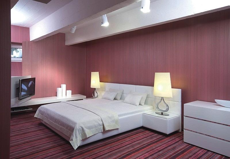 Nábytek do ložnice 92