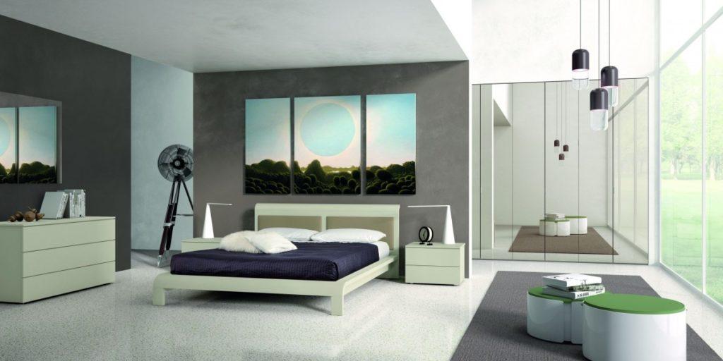 Nábytek do ložnice 74