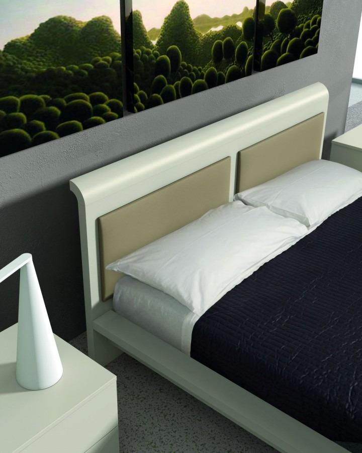 Nábytek do ložnice 72