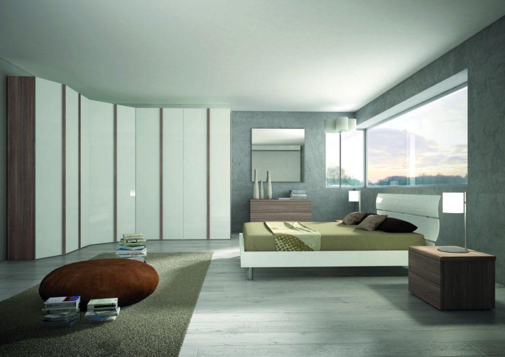 Nábytek do ložnice 71