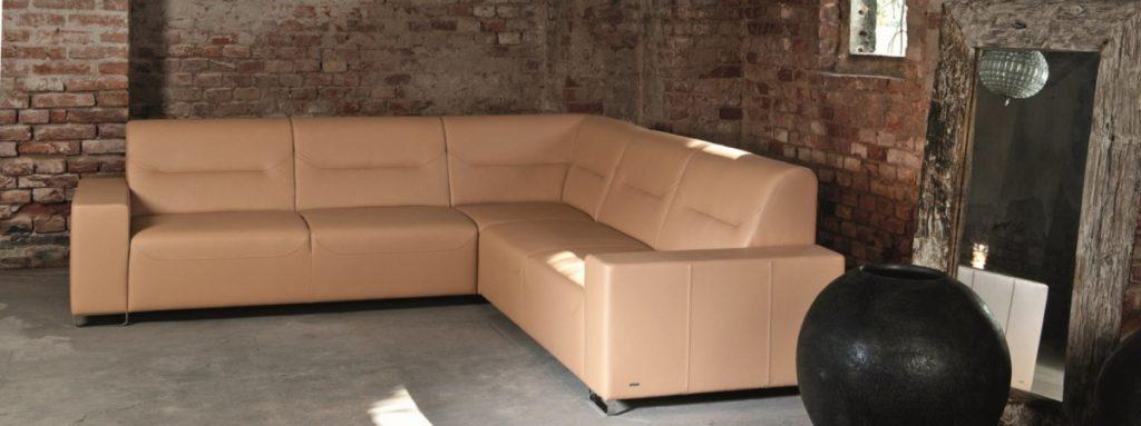 Sedací nábytek 76