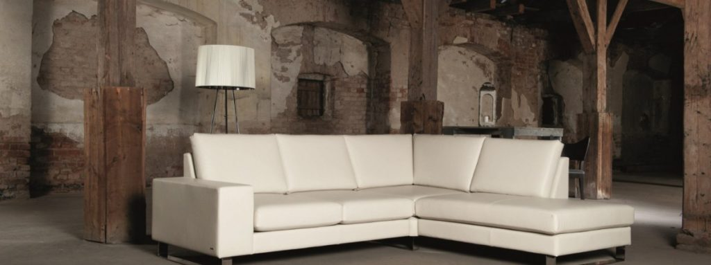 Sedací nábytek 71