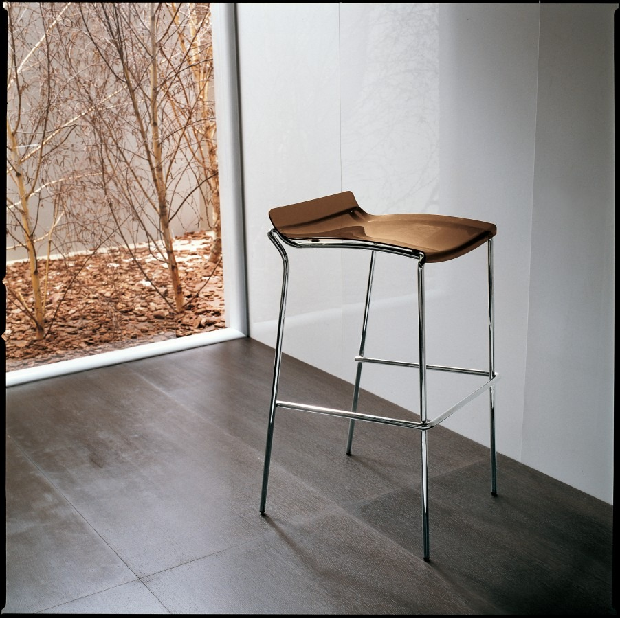 Sedací nábytek 61