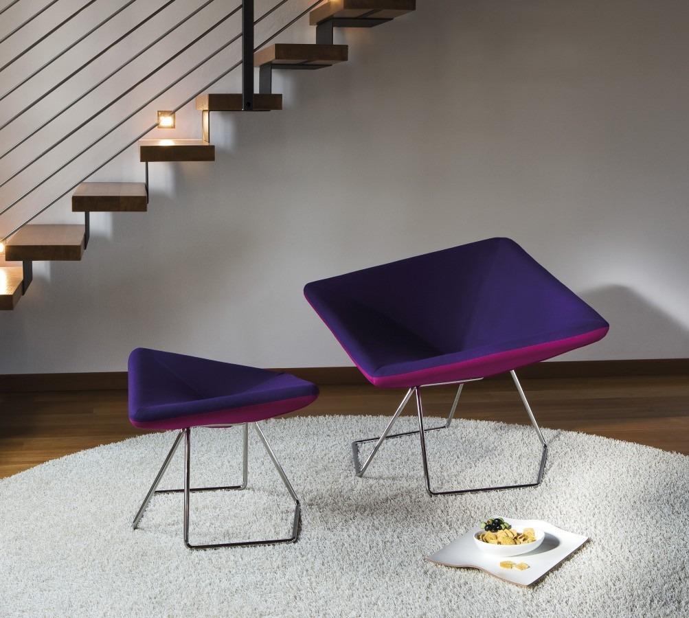 Sedací nábytek 59