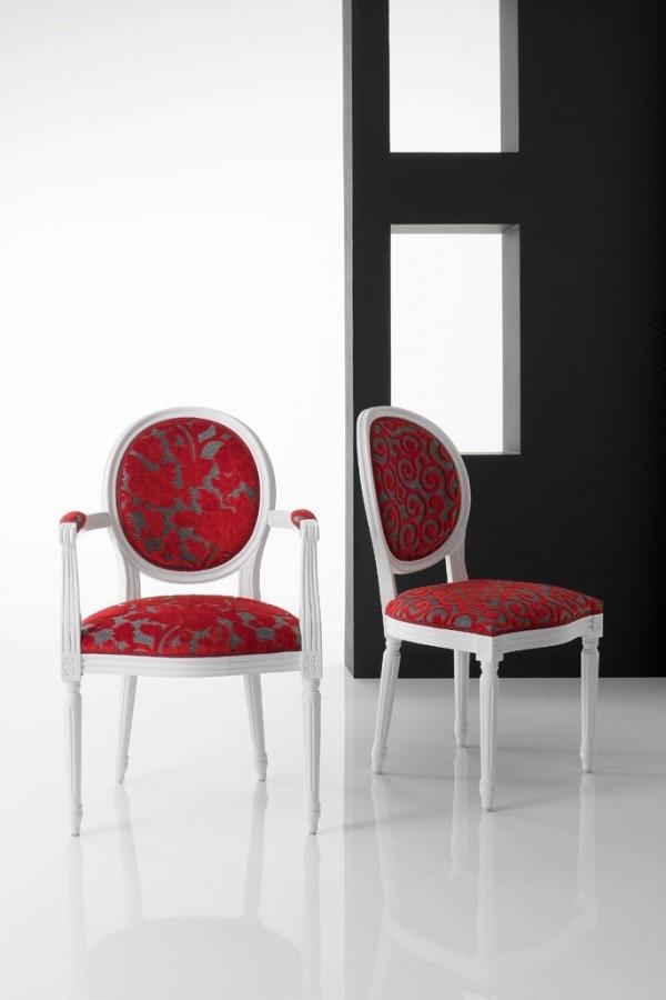 Sedací nábytek 58