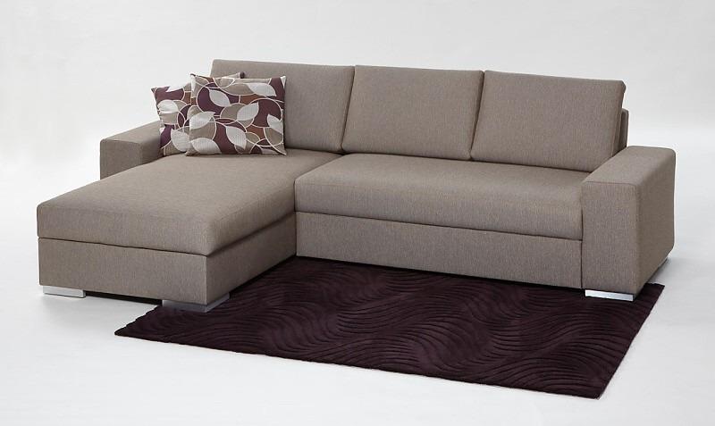 Sedací nábytek 53