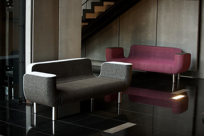 Sedací nábytek 51