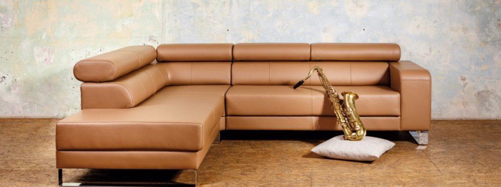 Sedací nábytek 85