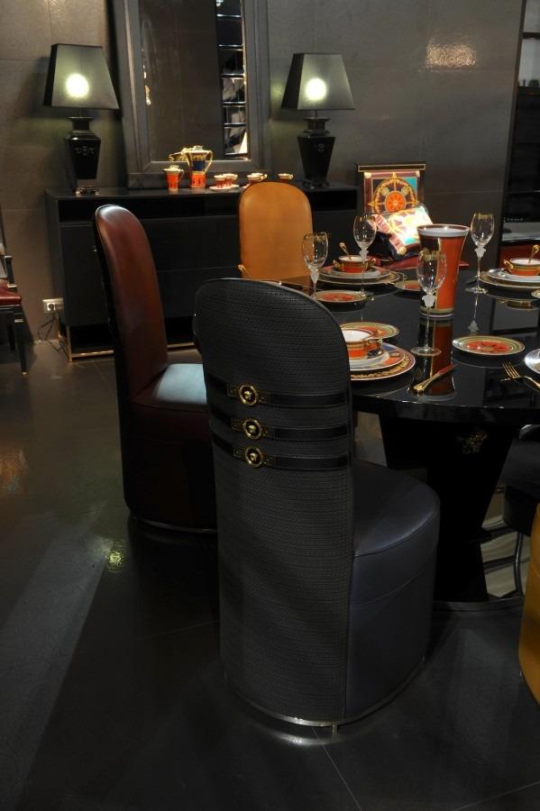 Sedací nábytek 30
