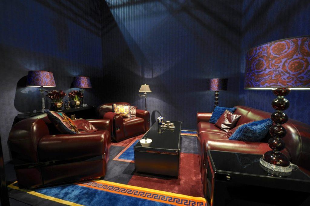 Sedací nábytek 27