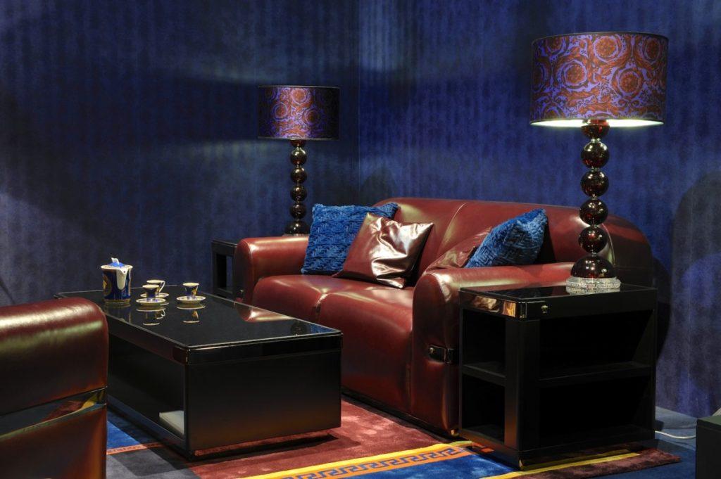 Sedací nábytek 26