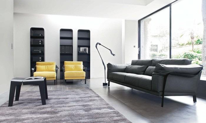 Sedací nábytek 25