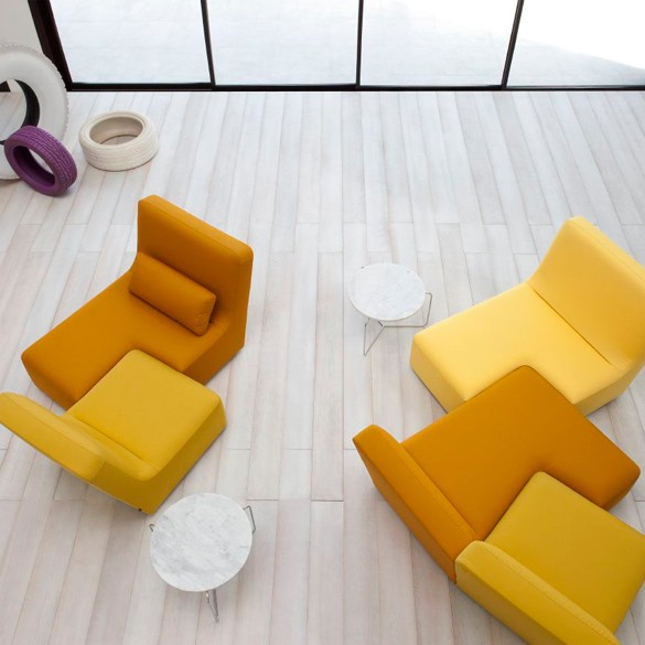 Sedací nábytek 24