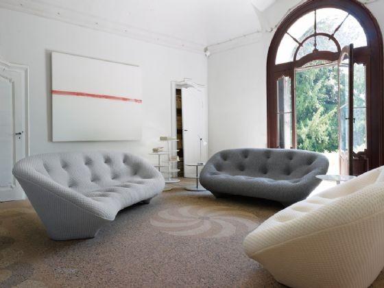 Sedací nábytek 22