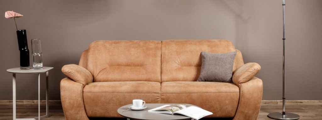 Sedací nábytek 83