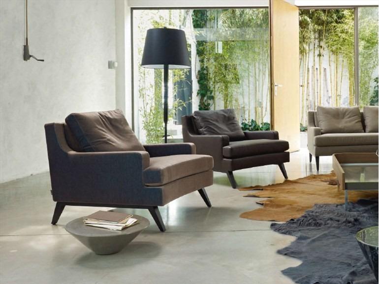 Sedací nábytek 17